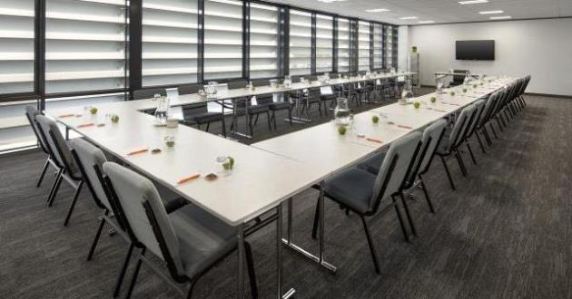 Whitefield Conference Room