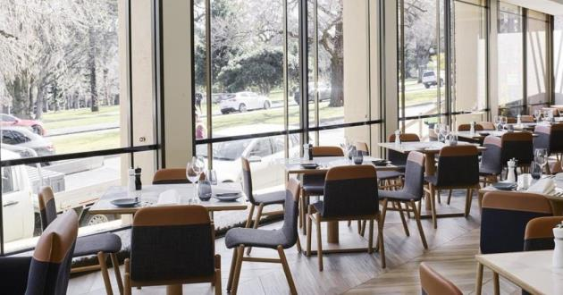 The Cliveden Bar & Dining