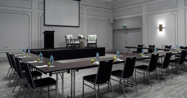 Savoy Function Room