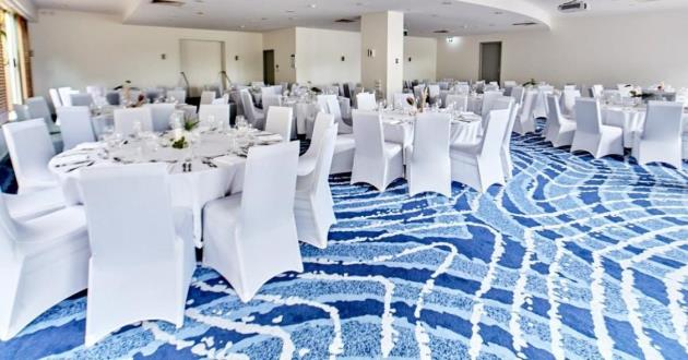 M1 Function Room