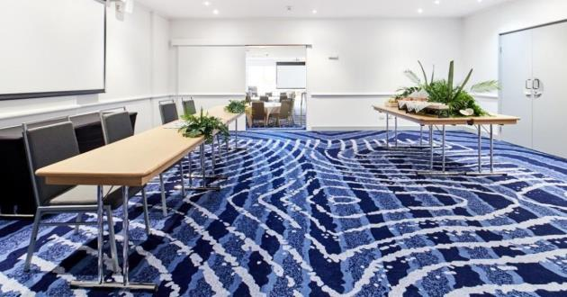 M2 Function Room
