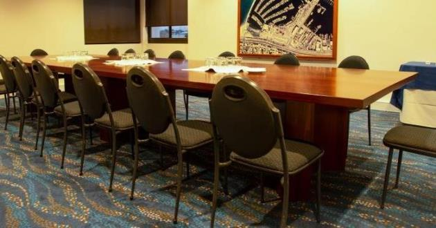 The Board Room - 20 Seater