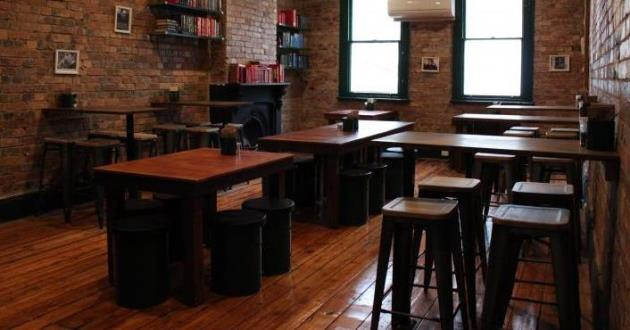 The Writers Room for Functions, Parties and Events