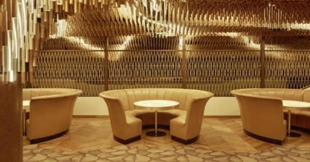 Pins Royale, Exclusive Luxury Entertainment Venue