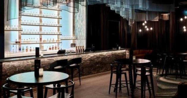 Room 300, Private Bar and Entertainment Venue
