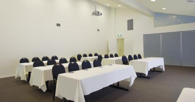State Function Room
