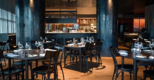 Edwin Wine Bar
