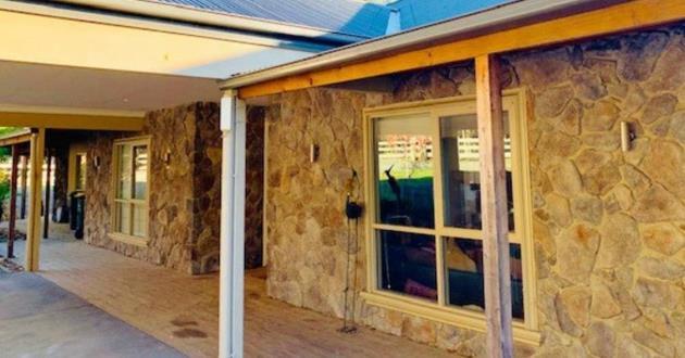 Luxury Doughty House - Retreats, Workshops Venue