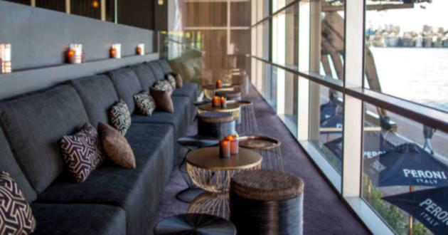 The Shanghai Suite