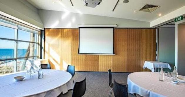 Bayview 3 Small Meeting Room