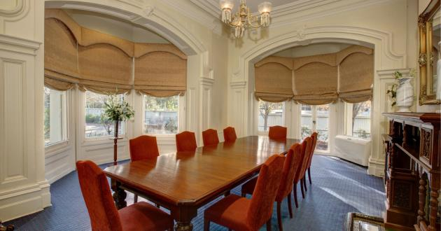 Waterford Function Room