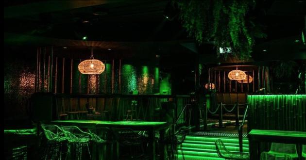 Lost Kingdom Night Club - Entire Venue Hire