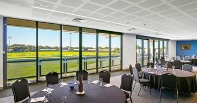 Falcons Function Room