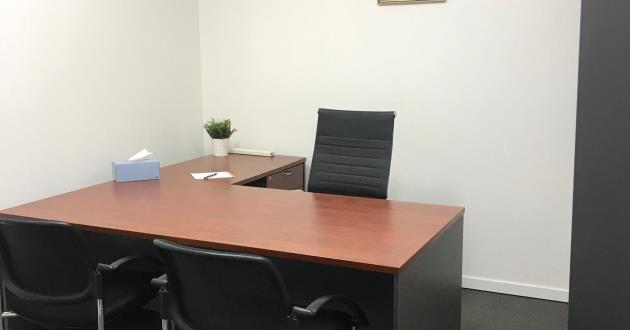 Office Space in Penrith (Suite 2)