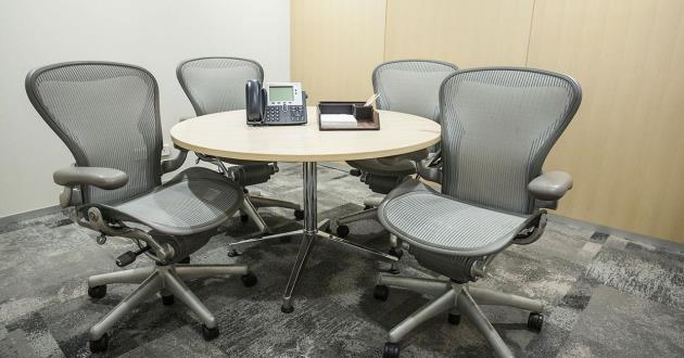 Meeting Room for 4 in Sydney