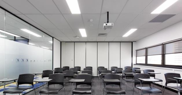 24 Person Training space in Surry Hills