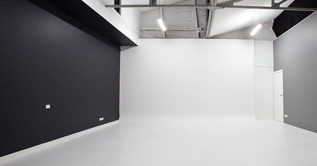 Creative Studio at West Melbourne (Studio 1)
