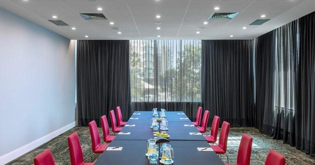 Focus Meeting Room in Rosehill