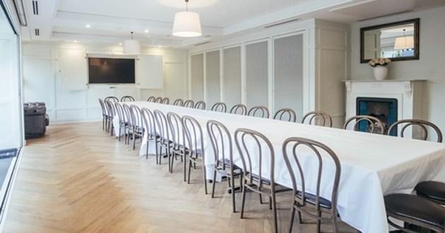 Versatile Event/Meeting Space in Woollahara