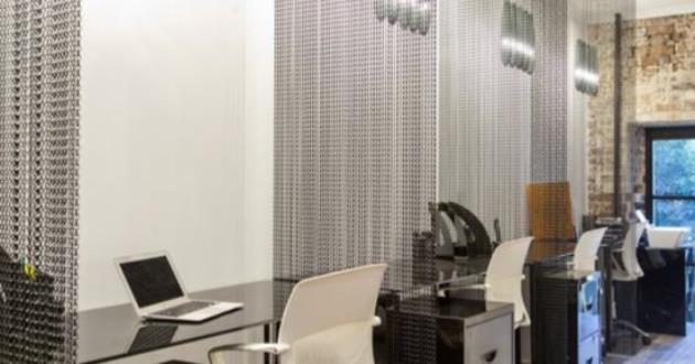 Desks in Balmain