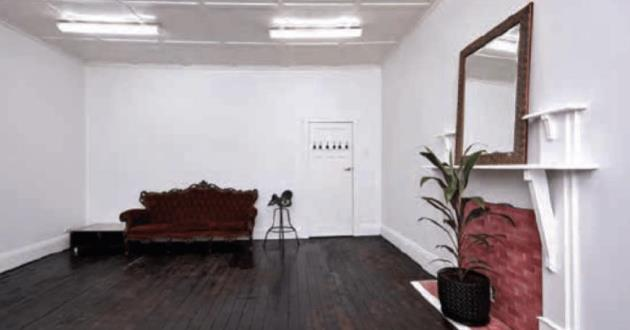 20 Person Creative Space in Marrickville