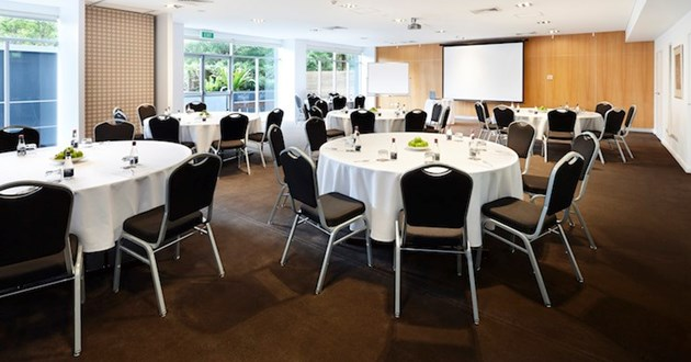 80 Person Training Space in St Leonards
