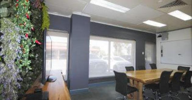 Boardroom for 12 in Canning Vale