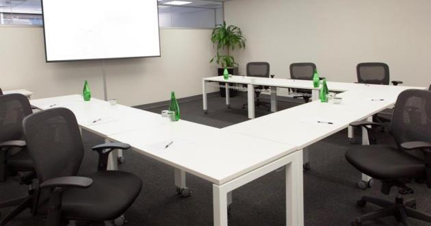 15 Person Seminar Room in Adelaide