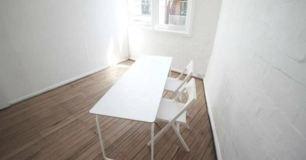 4 Person Meeting Space in Paddington (S5)
