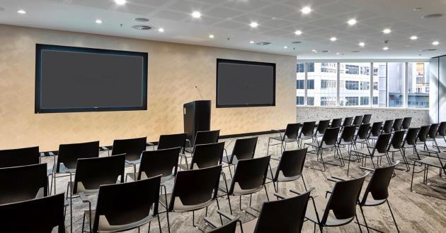 85 Person Seminar Room in Sydney (A)