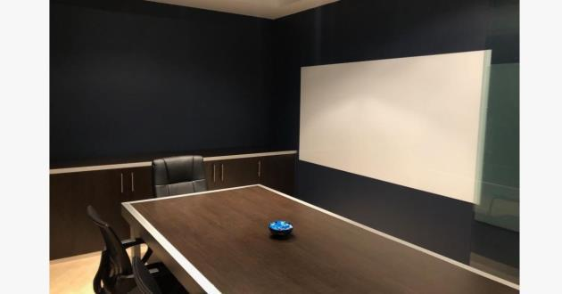 6 Person Boardroom in St Peters