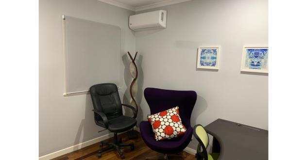 Consultation Room / private office space in Enoggera