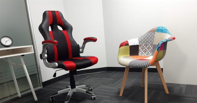 2-3 Person Consulting Room in Hornsby