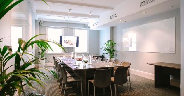 Watsons Bay Conference Room