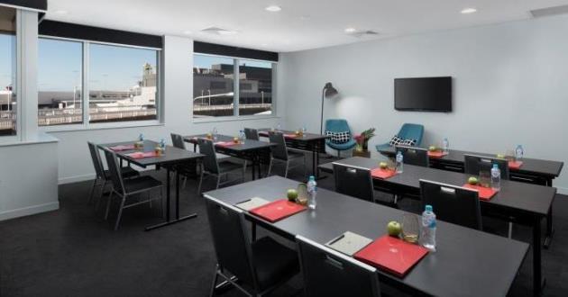 Skyhawk (meeting room)