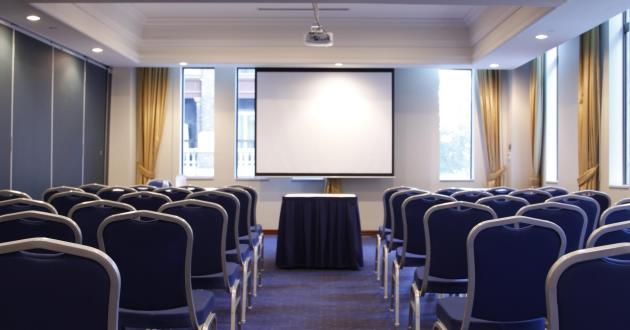 The Pinaroo 5 Function Room