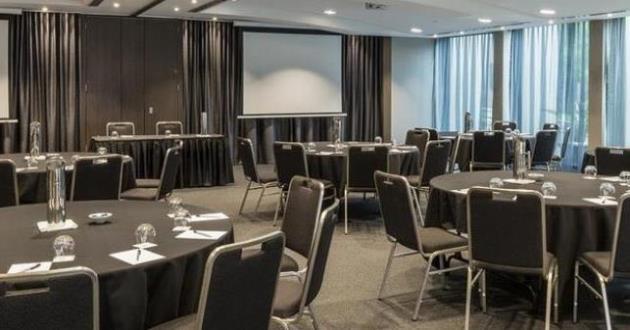 Southbank Meeting Rooms I & II
