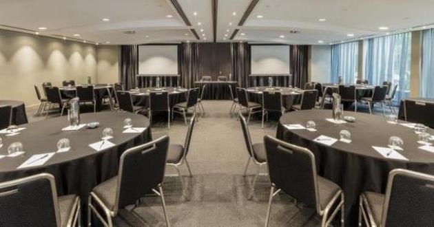 Southbank Meeting Room I