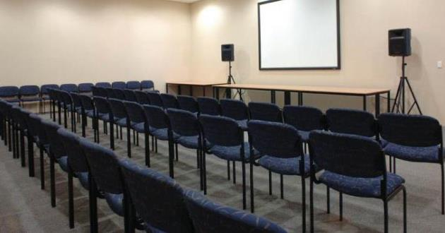 The Wadsworth Room, for Mid-sized group