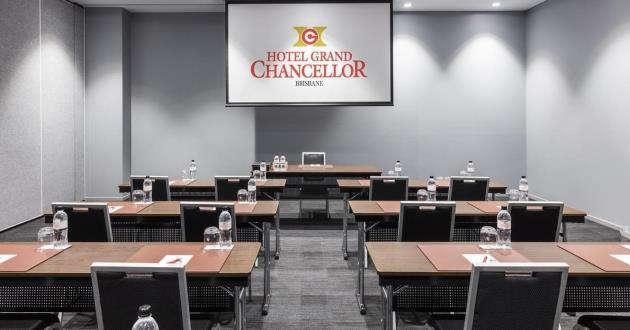 Chancellor 1
