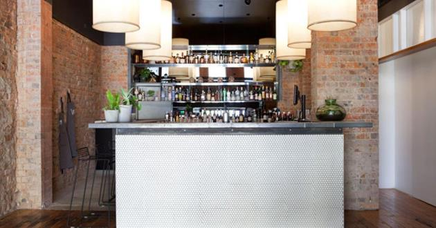 Inner City Bar for Exclusive Hire