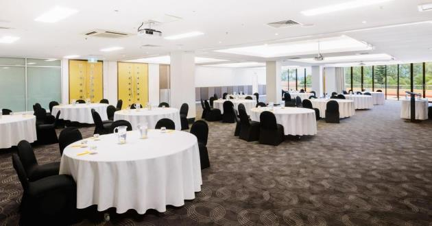 Christmas Party Venue Hire Gold Coast Event Party Venuenow