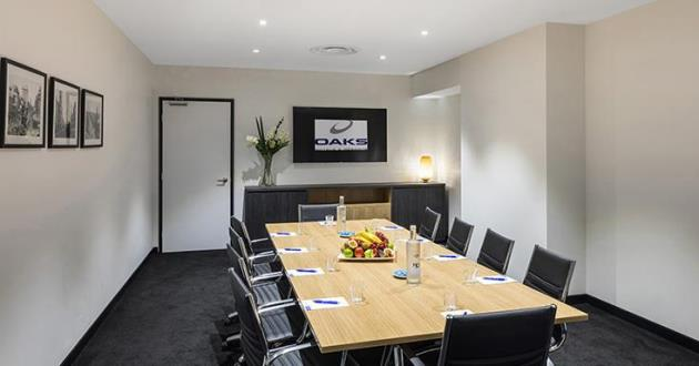 Adelaide Conference Room 2
