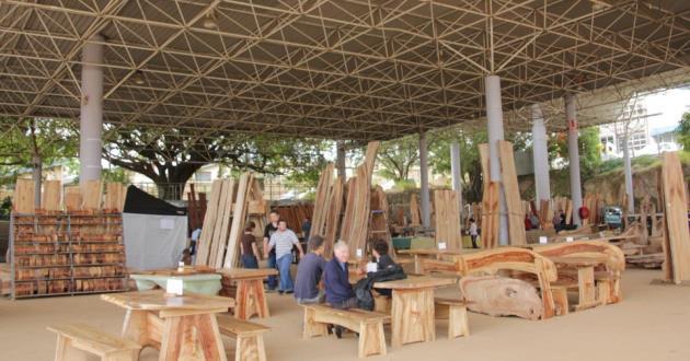 The  Unique Range Expo Place 2