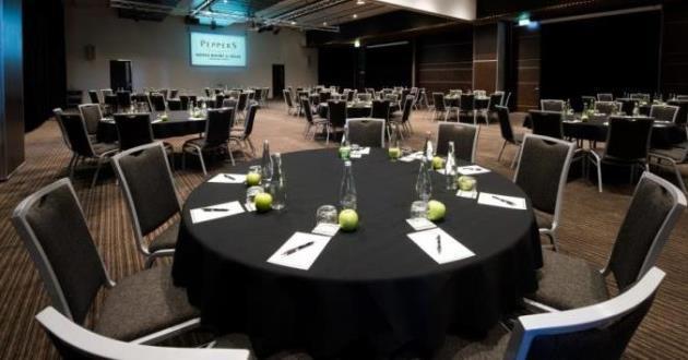 Macquarie Conference Centre