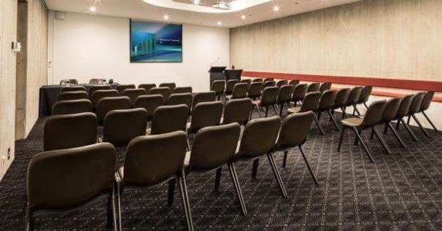 Carrington Meeting Room