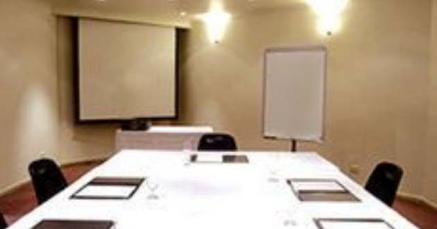 Abacot Suite Function Space