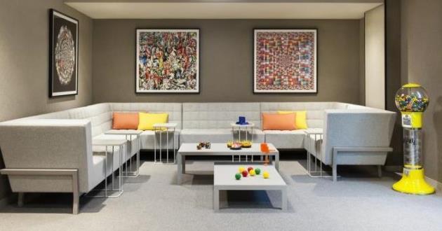 BIG Meeting Room